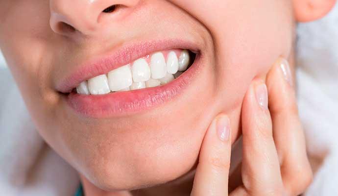 aparelho-ortodontico-pode-melhorar-a-atm.jpeg